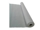 优质丙纶干粉胶,厂家火热供应 甘肃丙纶干粉胶