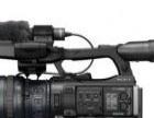 高价回收索尼摄像机,单反相机,镜头