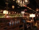 石家庄咖啡厅,非漫咖啡不二选择