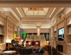 承接:店铺、办公室、餐厅、ktv、酒店等各种室内外装修