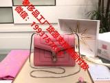 普及下新款奢侈品包包哪里买,一件价格大概多少钱