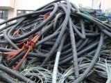 中山大涌高价回收金属,废铜,废铁,不锈钢,工厂设备塑料
