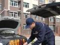 赤峰24小时汽车救援,换胎补胎,拖车搭电