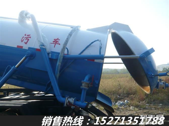 常州东风锐铃升降式高空作业车,电力路灯抢修车生产厂家