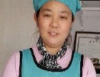 诚为张江、唐镇、川沙、惠南附近提供各个时间段钟点工
