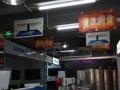 泉港南埔菜市场附近的商城招租