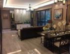 新都新繁 汇尚 城特价6400电梯住宅式公寓地铁口 高层洋房外滩