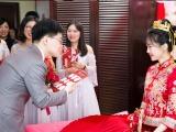 杭州婚礼跟拍 婚礼摄影 婚礼摄像 年会 活动跟拍