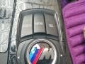 宝马 3系 2013款 320i 2.0T 手自一体 进取型