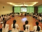 徐州若言瑜伽培训中心12月份瑜伽师培训,零基础瑜伽教练学习班