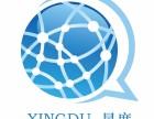 珠海专业翻译公司,提供资料翻译,文件翻译,简历译,证书翻译
