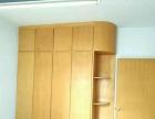 军民街 2室2厅 中等装修 带家具电器 拎包入住