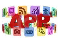 义乌APP开发,义乌手机APP开发,义乌软件开发+合界科技