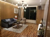 低调奢华单身公寓 白鸟湖中城国际城等你