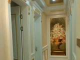 长沙实木浴室柜工厂裕登锦告诉你卧室门的种类