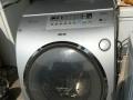 销售二手全自动洗衣机