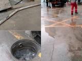 佛山疏通厕下水道 化粪池清理 管道改装 市政管道清淤