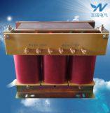 隔离变压器的作用及接线方法
