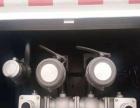转让 油罐车解放解放小三抽油罐车惊爆价处理