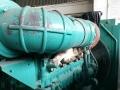 450千瓦二手发电机原装进口康明斯柴油发电机组450kw出售