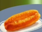 美食美味 小吃培训 特色加盟 黄焖鸡米饭