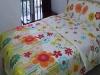 丽水-房产2室2厅-600元