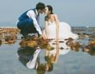 东莞三月印记婚纱摄影纪实小清新唯美
