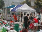 各种再生资源废品回收