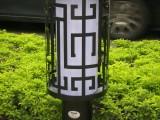 四川丰滨照明 新款草坪灯 时尚 耐用 厂家直销