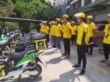 贵阳72v锂电池租赁 外卖锂电池出租平台 贵阳锂电出租