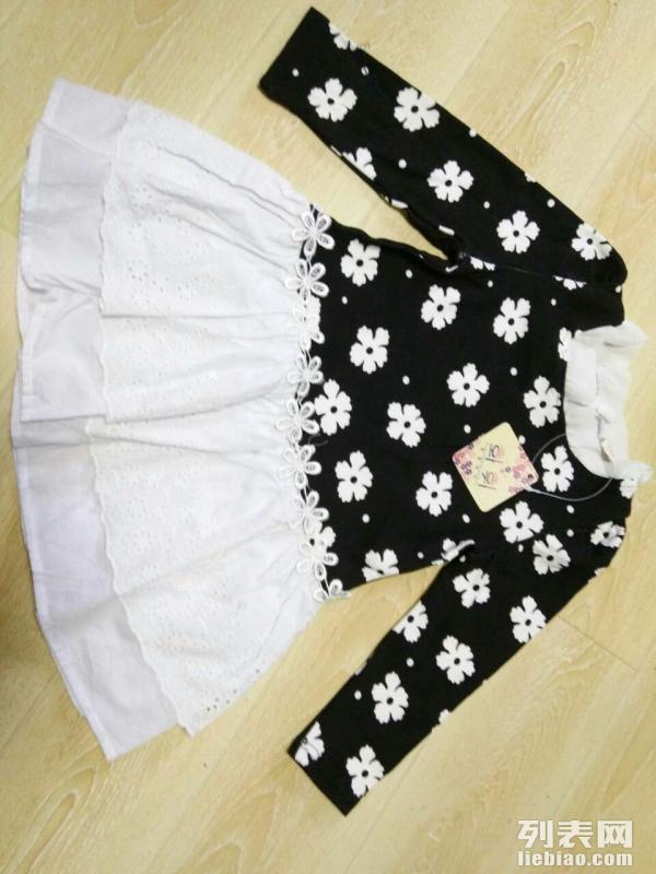 韩版女装工厂货源直销 网上服装批发网 女装低价批发货到付款