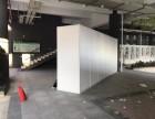 承接校园展板租赁-挂画展板搭建-全新平面展板出租工厂