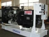 300kw珀金斯柴油发电机组-进口珀金斯发电机批发