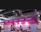 上海展板租赁/出租,都贵展览展示器材租赁服务有限公司