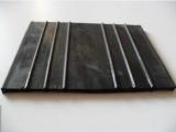 橡胶止水带外贴式 中埋式 背贴止水带