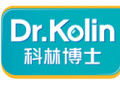 科林博士清洁消毒专家加盟