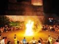 湘潭乐欢天事业单位趣味活动