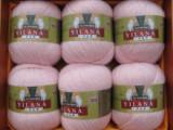 厂家供应超手感21S/3山羊绒/毛纺纱/纱线/山羊绒/羊绒纱线