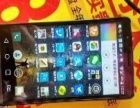 8成新手机,原价3200现价1200便宜卖了