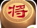 宁夏宣传片、纪录片、视频服务、网站、微信服务