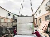 專業吊裝服務公司長沙市  機床設備主機搬運搬遷移位