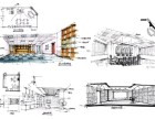 东莞寮步室内设计培训机构哪家更专业