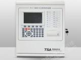 宁波泰和安供应泰和安智能疏散TS-C-6000应急照明控制器
