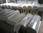 二手洗衣机热水器空调出售免费送货安装保修