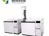 湖南高端气相色谱仪生产厂家 可以兼爻安捷伦
