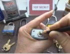 南城配车钥匙|南城配汽车钥匙遥控