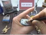 紅崗花園開鎖電話指紋鎖 霧草紅崗花園保險柜 開鎖公司
