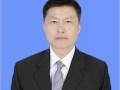 执业26年,大庆法律咨询,大庆詹彦平律师