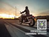 通聯駕校招收汽車初學,摩托車快速增駕 快速下證
