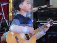 西安北郊学钢琴吉他培训班哪里专业凤城九路